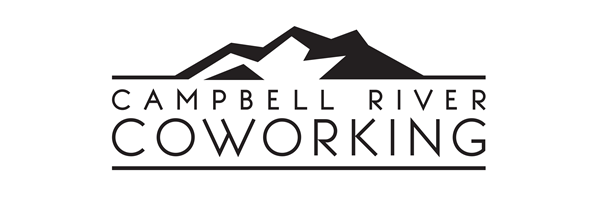 Campbell River Coworking